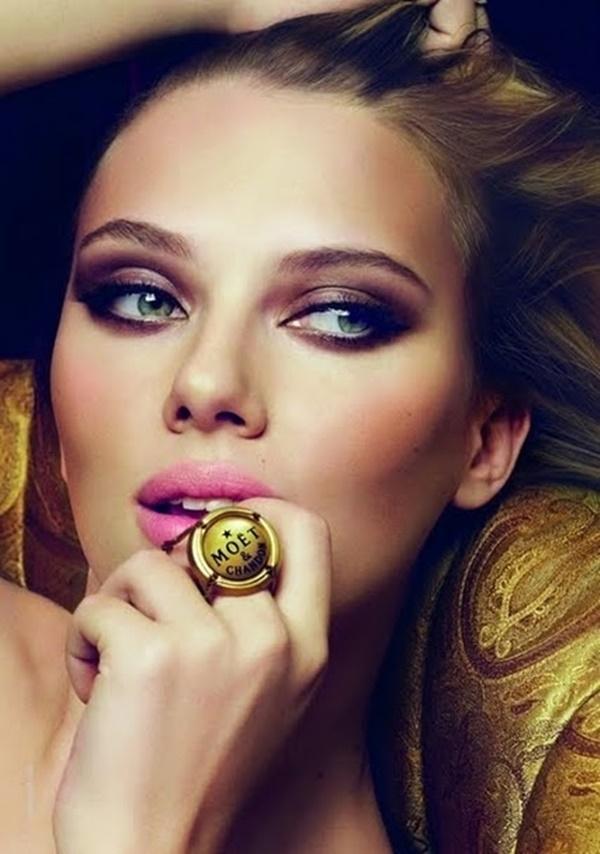 lipstick shades for fair skin (13)
