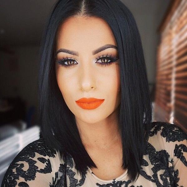 lipstick shades for fair skin (2)