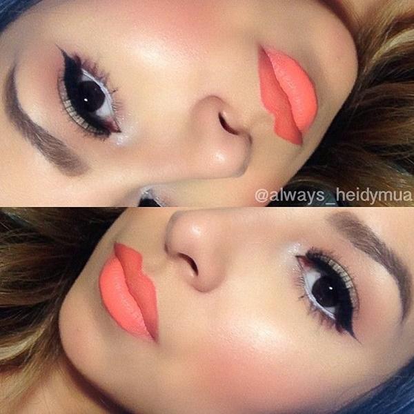 lipstick shades for fair skin (47)