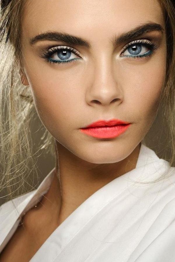 lipstick shades for fair skin (49)
