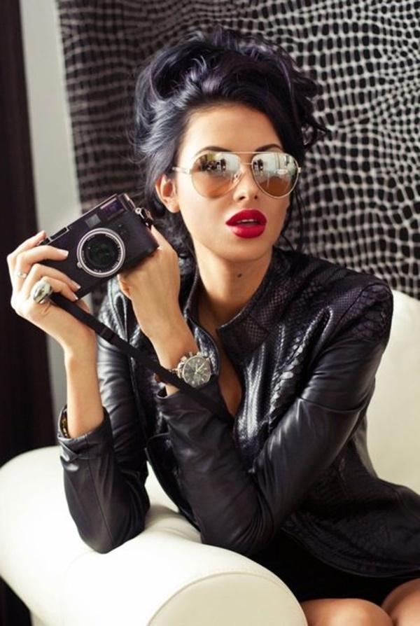 lipstick shades for fair skin (62)