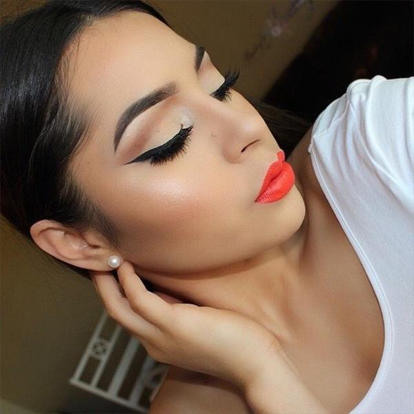 lipstick shades for fair skin (64)