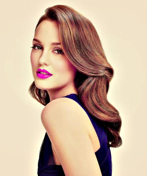 lipstick shades for fair skin (65)