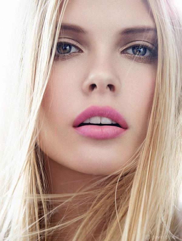 lipstick shades for fair skin (68)