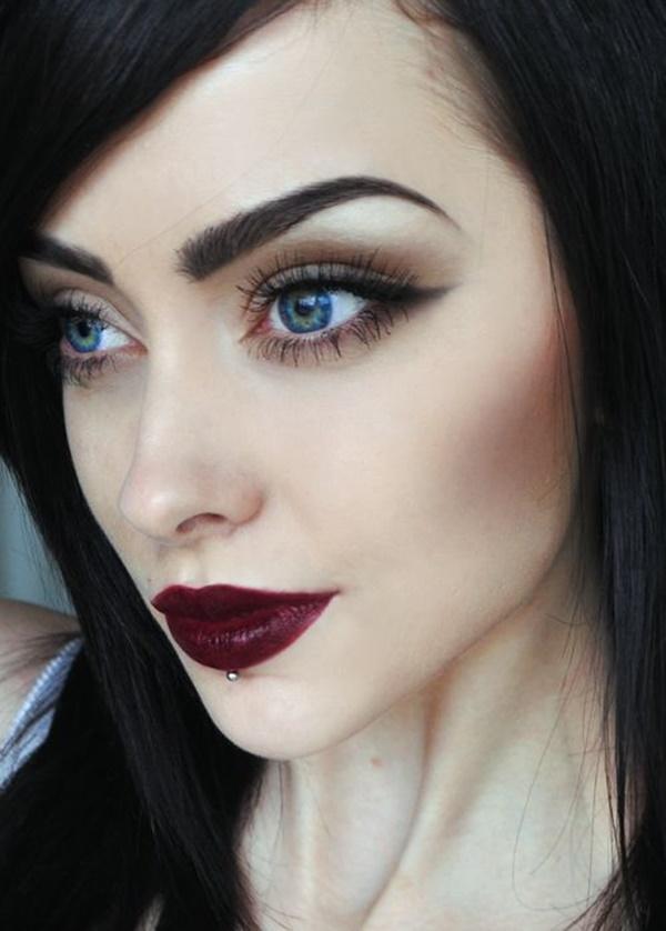 lipstick shades for fair skin (75)