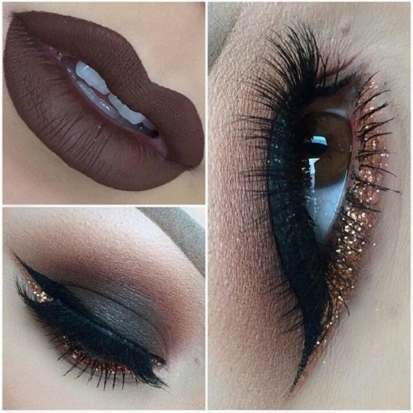 lipstick shades for fair skin (82)