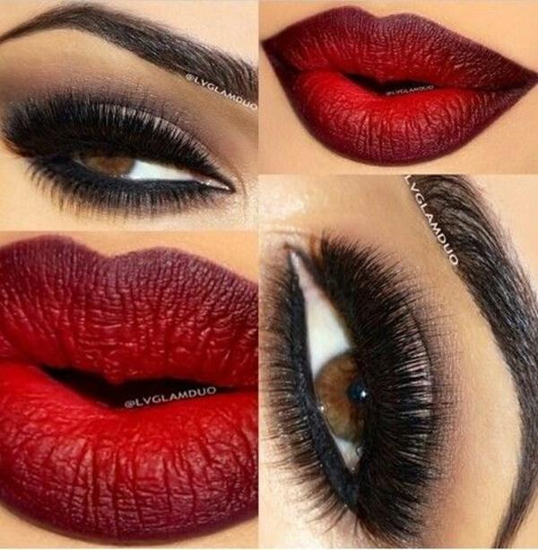 lipstick shades for fair skin (86)