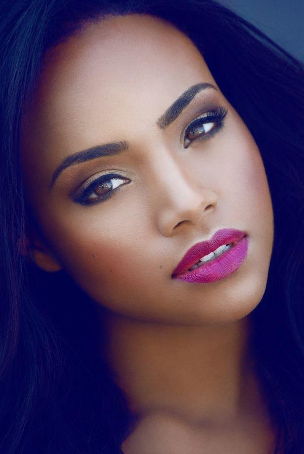lipstick shades for fair skin (90)