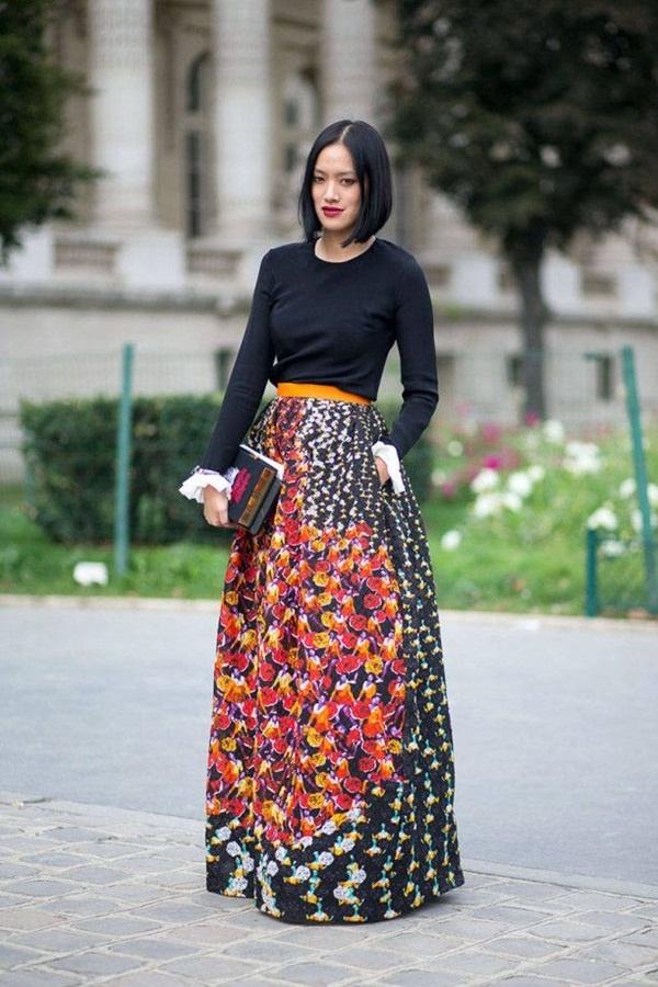 girls in long skirt (11)