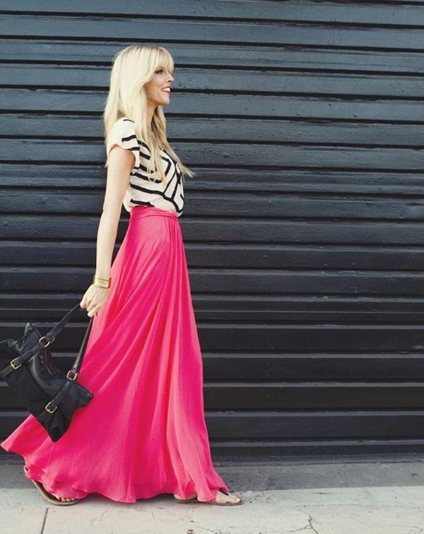 girls in long skirt (26)