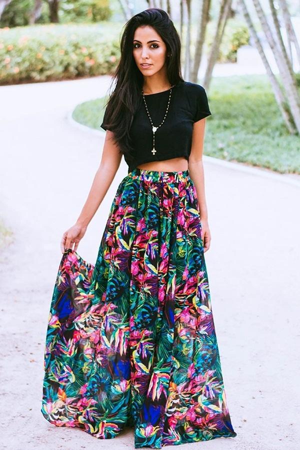 girls in long skirt (27)