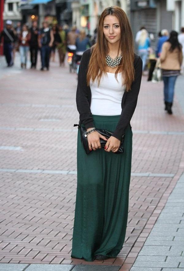 girls in long skirt (35)