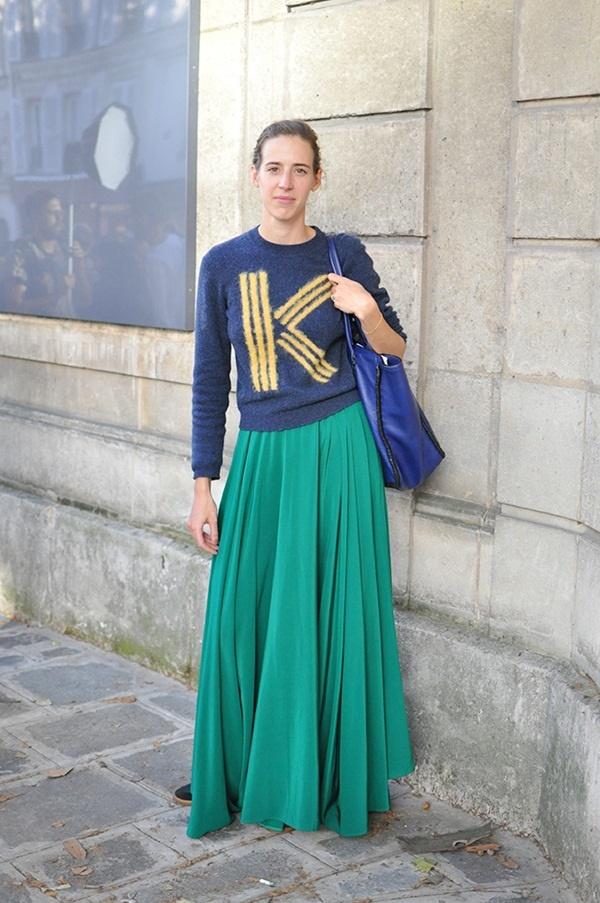 girls in long skirt (41)