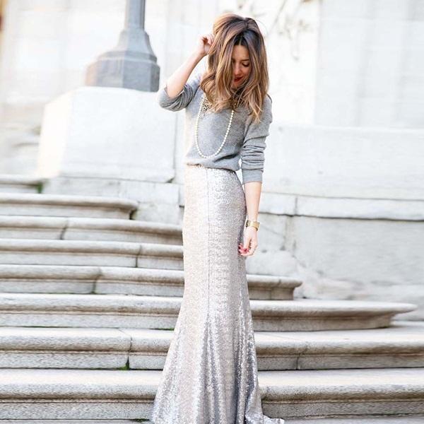 girls in long skirt (42)