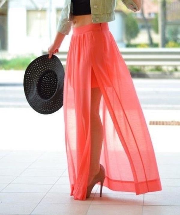 girls in long skirt (56)
