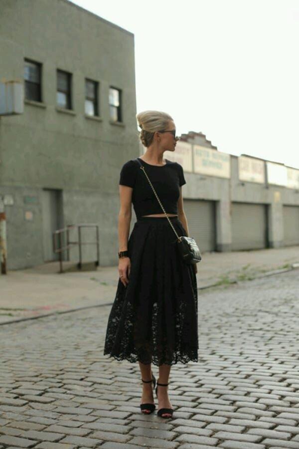 girls in long skirt (81)