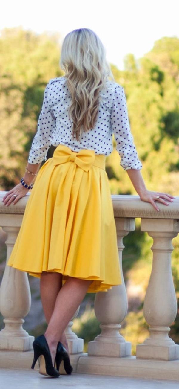 girls in long skirt (84)