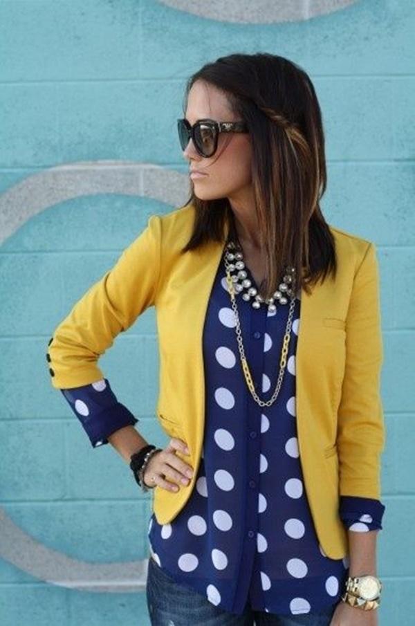 polka dots outfits (42)