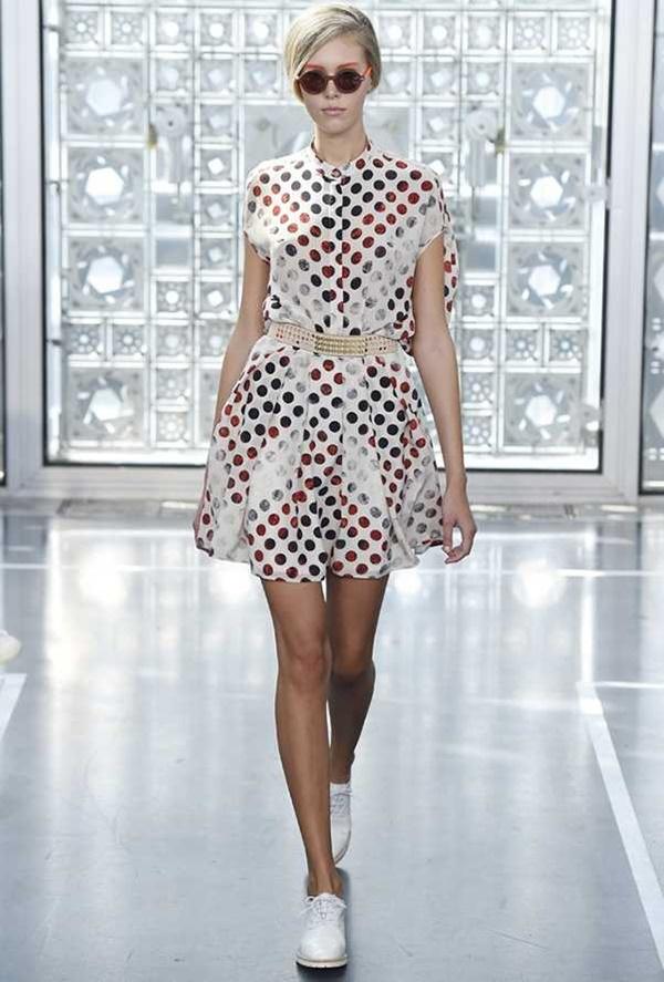 polka dots outfits (44)