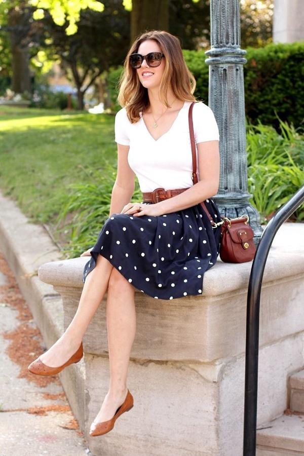 polka dots outfits (48)