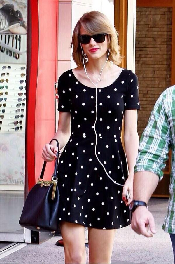 polka dots outfits (50)
