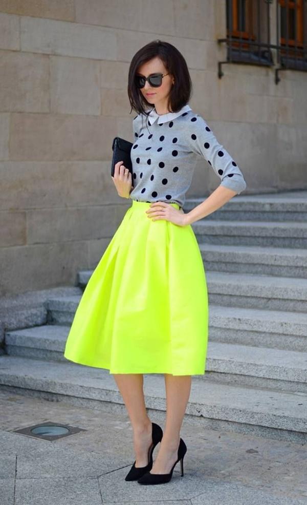 polka dots outfits (56)