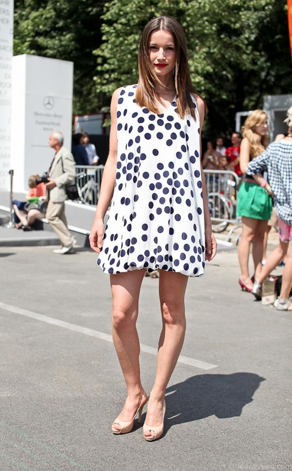 polka dots outfits (85)