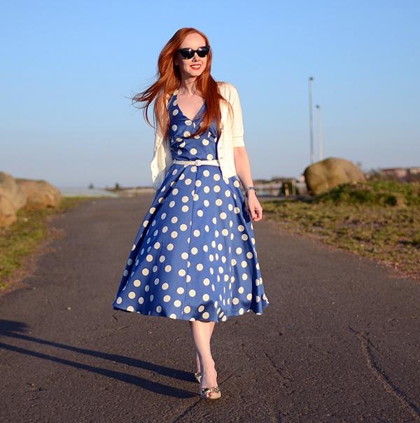polka dots outfits (86)