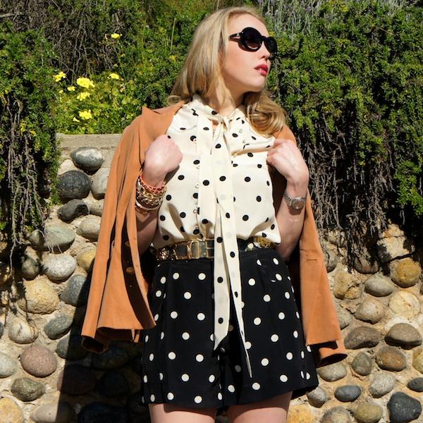 polka dots outfits (90)