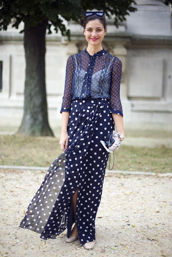 polka dots outfits (91)