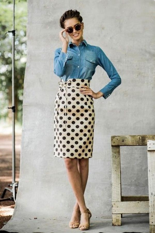 polka dots outfits (95)