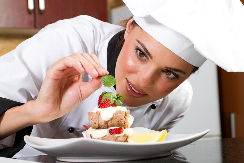 food-safety-hygiene-training21