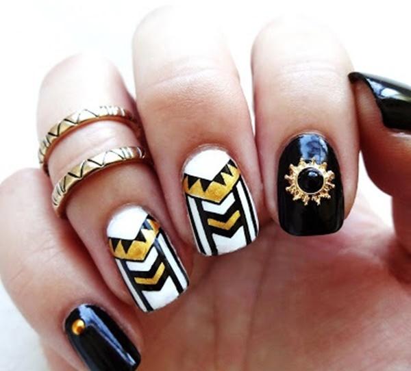 aztec-nail-art-100