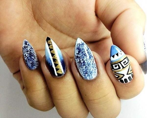 aztec-nail-art-12