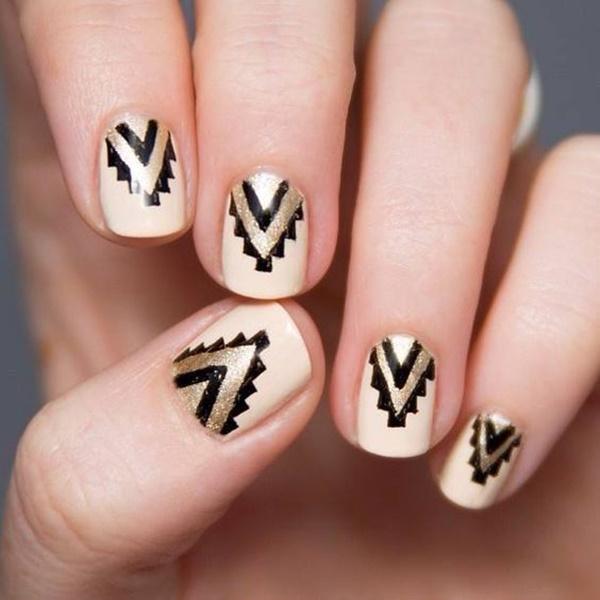 aztec-nail-art-15