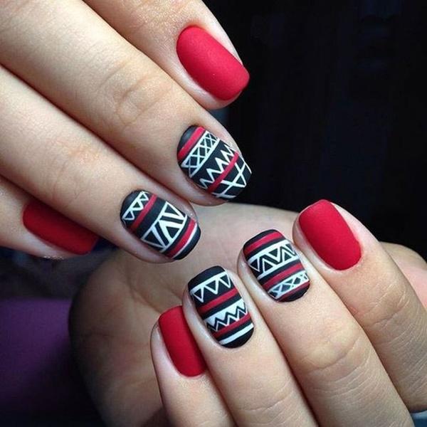aztec-nail-art-16