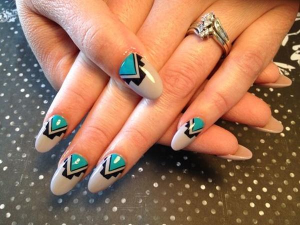 aztec-nail-art-19