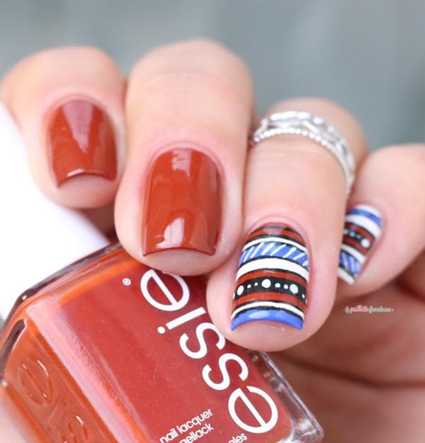 aztec-nail-art-40