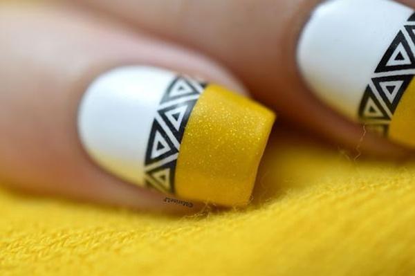aztec-nail-art-43