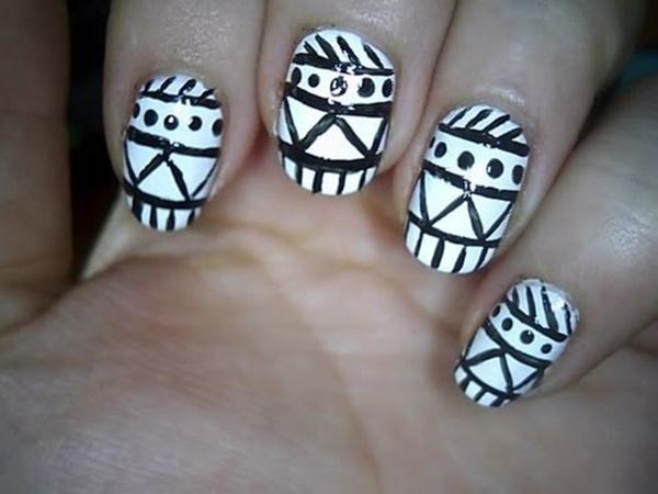 aztec-nail-art-45