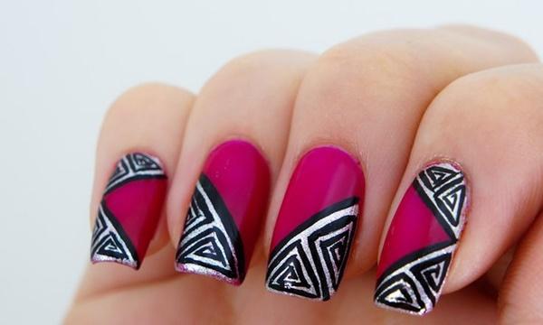 aztec-nail-art-46