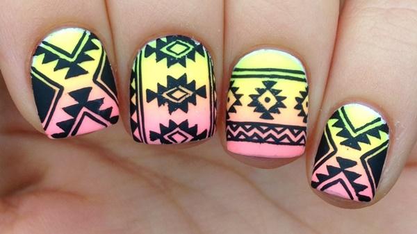 aztec-nail-art-48