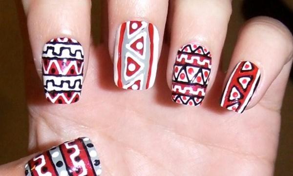aztec-nail-art-56