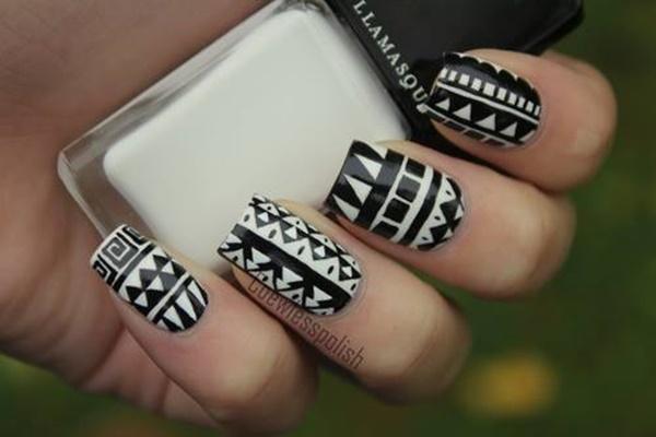 aztec-nail-art-64