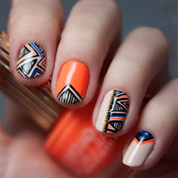 aztec-nail-art-68