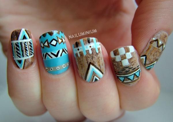aztec-nail-art-69