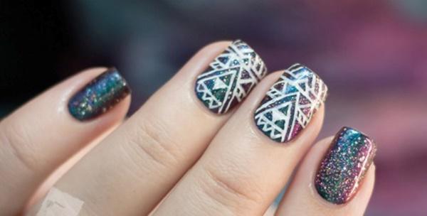aztec-nail-art-73
