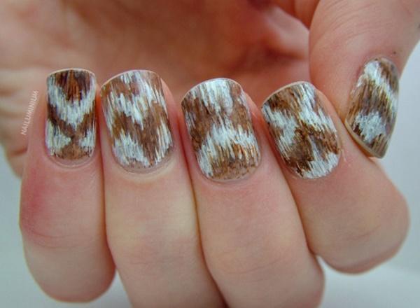 aztec-nail-art-92