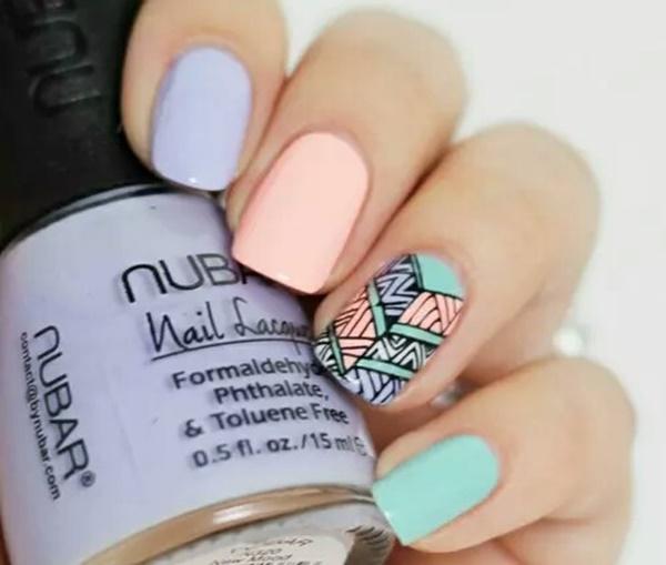 aztec-nail-art-94