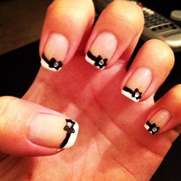 bow-nail-art-designs-104